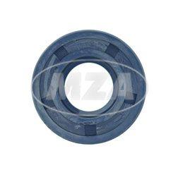 Wellendichtring LYO 20x42x07