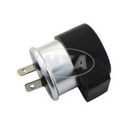 Blinkgeber 6/12 Volt universal (3 bis 40 Watt)