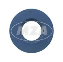 Wellendichtring LYO 22x47x07