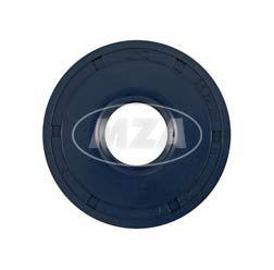 Wellendichtring LYO 25x72x07 (Doppellippe)