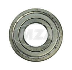 Kugellager SKF 6204 2Z