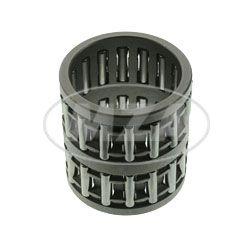 Nadelkranz KK 18x22x24 zum Ø18mm-Kolbenbolzen
