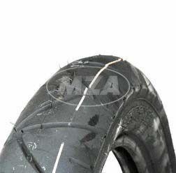 Moped-Reifen, 2 3/4 - 16, 46 J, Reinf., K55
