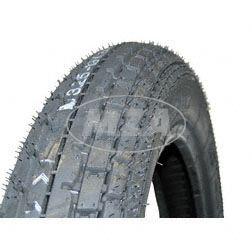 Motorradreifen, 3.25 - 19 M/C, 54 H, K34