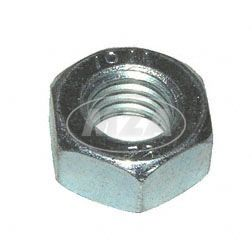 Mutter - Sechskantmutter M8-10-A4K (DIN 934)