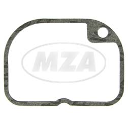 Joint washer for carb. MZ 250