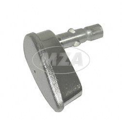 Zündschlüssel CHROM-OPTIK 8629.2 für TS, ES, TR150