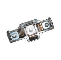 Anschlußstück A FERS 560 - zum Scheinwerfer - für Biluxlampe, Glühlampe - für Mokick und Motorrad