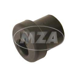 Kabeldurchführung/ Muffe f. Maschinenkabel bei ETZ