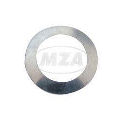 Ausgleichscheibe 0,2mm f. Dichtkappe (Abtrieb) - z.B. f?r ETZ/TS 125, 150, TS250