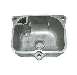 Schwimmergehäuse für BVF 22N, 24N-Vergaser - ETZ 125, 150