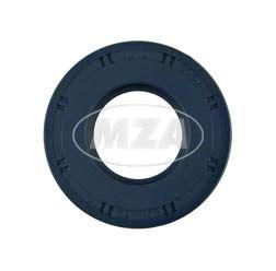 Wellendichtring LYO 30x62x10 für ES175/1, ES250/1, ES300