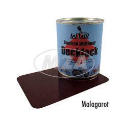 Lackfarbe Leifalit (Premium) malagarot 0,5l