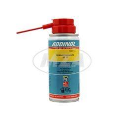 ADDINOL XF 12, Feinmechaniköl, mineralisch - 100 ml Spraydose