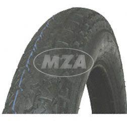 Reifen 2,75x16 (VRM015) 43P