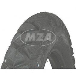 Reifen 2,75x16 (VRM 185) 46M - (ähnliches Profil wie K42)