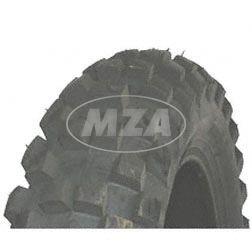 innen ø3,3mm für Moped Motorrad Bremse Kupplung Gas grau 10m x Bowdenzughülle