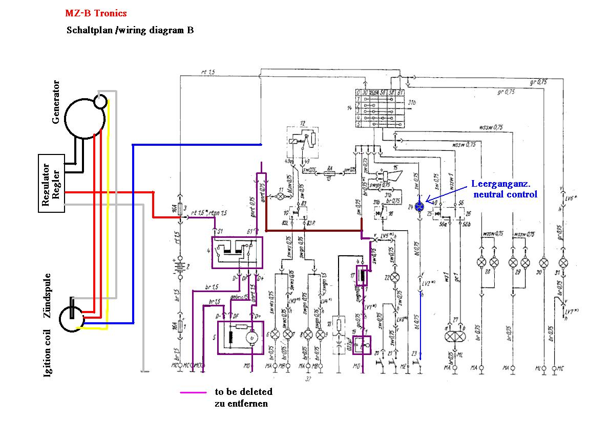 Ducati 250 Scrambler Wiring Diagram Will Be A Thing Mz Ts 125 And Schematics 2016 400 1966